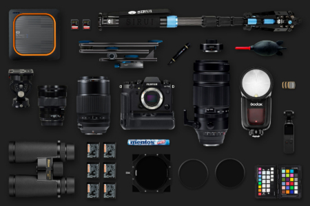 Is Wildlife and Nature Photography expensive?